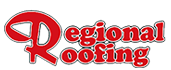 Regional Roofing Company